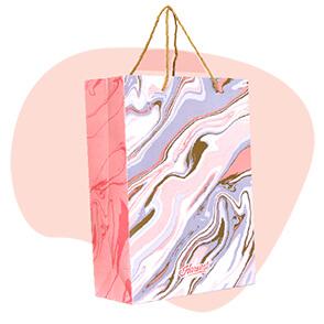 home-cat-paper-bag-b