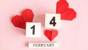 ide-kado-valentine-cowok-s