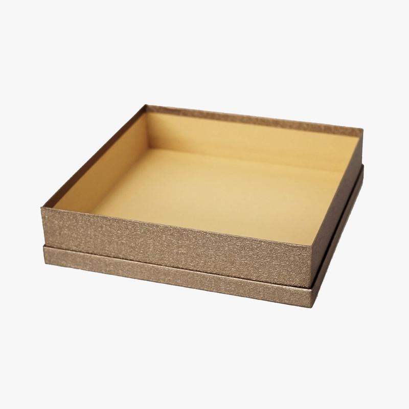 Box-Kue-Gold-2.jpg