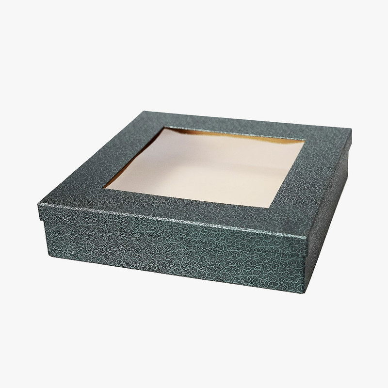 Box-Kue-Green-1.jpg
