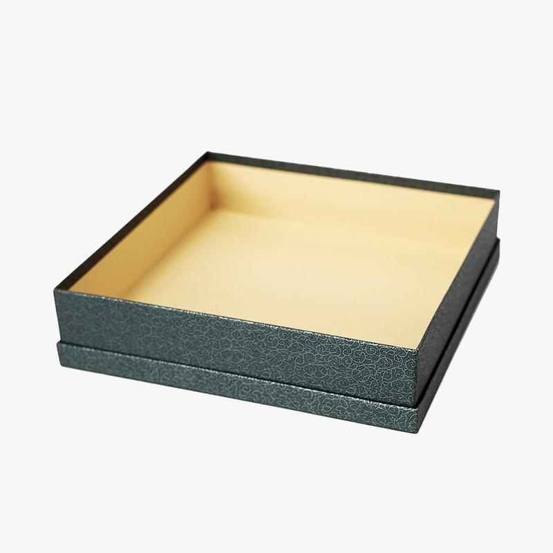 Box-Kue-Green-2.jpg