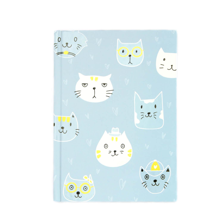 notebook_2_a.jpg